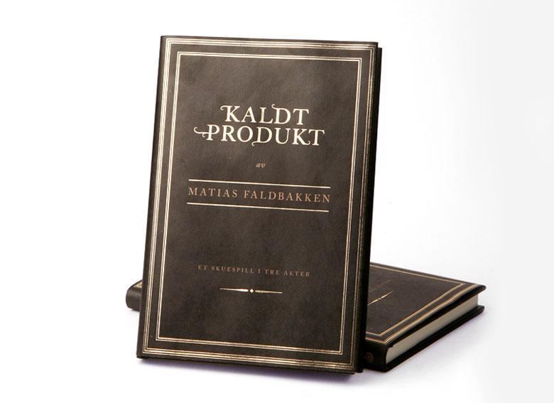 Kaldt_produkt