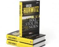 Hurwitz