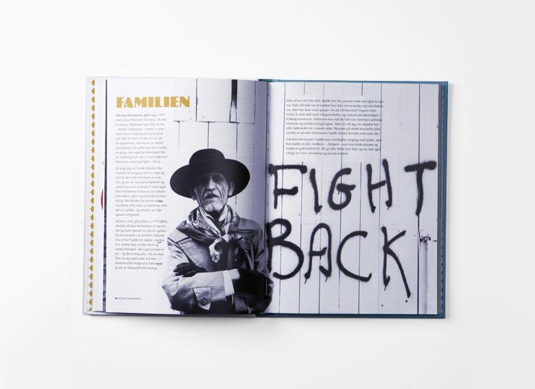 hermansen_oppsl_fight
