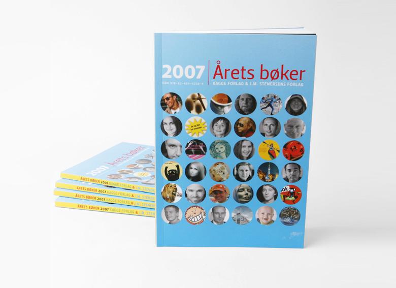 kagge_katalog