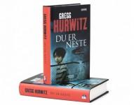 Hurwitz_ikke_stol_på_noen