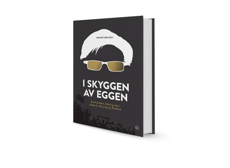 rosenborg_eggen