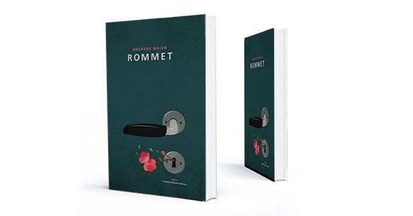 Rommet_583