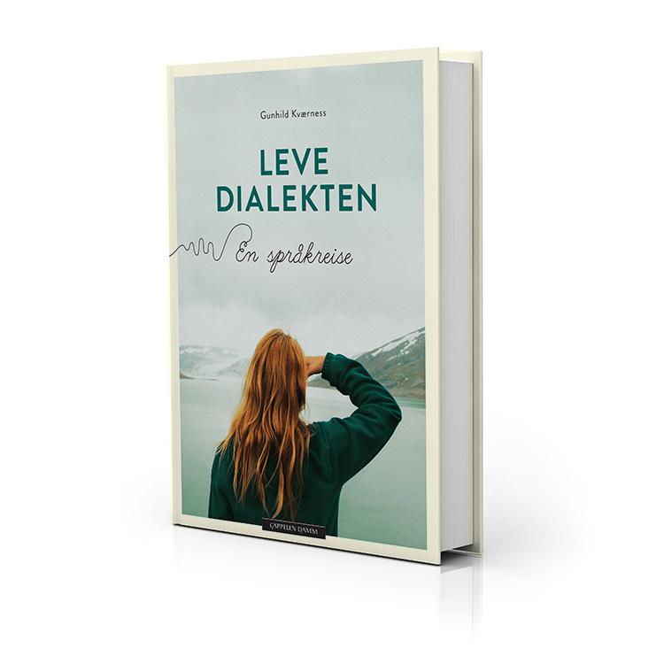 Leve_dialekten_front
