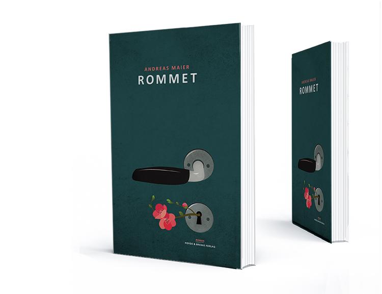 Rommet_2