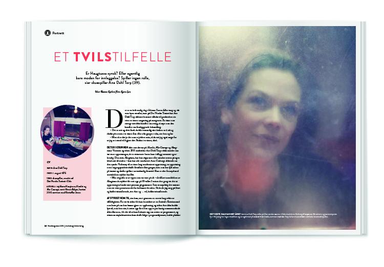 Norsk_katalog_3